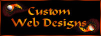 website provided by: hab_la_kajira@hotmail.com, in dedication to Saxus